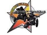 avatar Moto Club Des Pays de Saint Marcellin