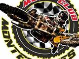 avatar Moto Club Montendrais