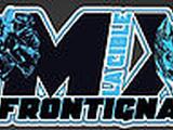 avatar Frontignan La Cible