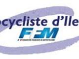 avatar  LIGUE ILE DE FRANCE