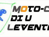 avatar Moto Club di u Levente