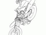 avatar Moto Club de la Valtoline Verdun