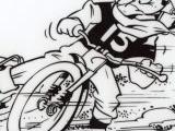 avatar La Moto Miramontaise