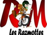 avatar Les Razmottes