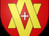 avatar U.S.C.A.S.A MOTO RABELLINO jean marc