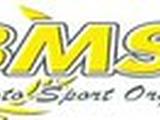 avatar Brive Moto Sport Organisation