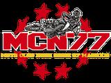 avatar Moto Club Nord Seine & Marnais