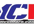 CF 24 Mx Tour - Villars S/Ecot (25) - 17/18 April