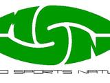 avatar Moto Sports Nature