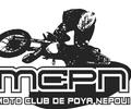 Championnat NC Endurance NÉPOUI - 25 July