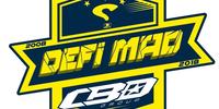 Coupe de France d'Endurance TT - 29 August