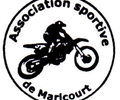 CF Endurance TT Quad - Maricourt (80) - 21 March
