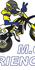 MC Brienon CF Supercross - Brienon (89) - 4 September