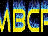avatar MOTOBALL CLUB ROBIONNAIS