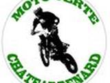 avatar Moto Verte Chateaurenard