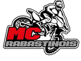 avatar Moto Club Rabastinois