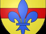 avatar Moto Club Pertuis Durance Lubéron