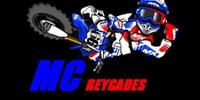 Enduro-Kids Reygades (19) - 29 May