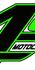 Moto Club Fiacois Course Club Fiac / LJA - 3/4 October