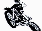 avatar Moto Club saint Aignan le Jaillard