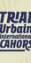 Cahors Trial Club Enduro Kid - Auzole - 17 October