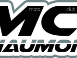 avatar Moto Club de Chaumont