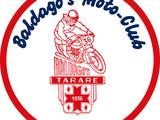avatar Moto Club Baldagos