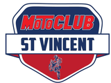 avatar Moto Club Saint Vincent
