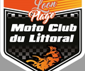 Loon-Plage - La Ronde des Sables 2020 — 2ème épreuve du CFS  3AS Racing 2020/2021 - 24/25 October