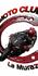 Moto Club Arbusigny Championnat de France de Vitesse Moto 25 Power - 5/6 June