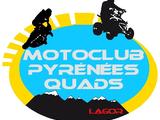 avatar Moto Club Pyrénées Quads