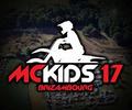 Motocross de Brizambourg - 29 August