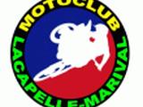 avatar Moto Club De Lacapelle Marival