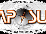 avatar Cap-Sud Moto Club