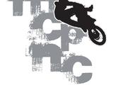 avatar Moto Club Paita Nouvelle Caledonie
