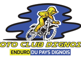avatar Moto Club Dignois