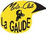 avatar Moto Club la Gaude