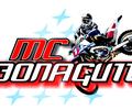 Motocross Bonaguil - 6 June