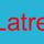 avatar Moto Club Latrecey