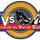 avatar Moto Club du Val de Saône