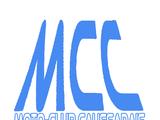 avatar Moto Club Caussadais