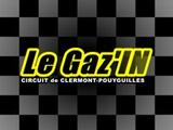 avatar Moto Club Clermontois