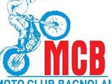 avatar Moto Club Bagnolais