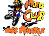 avatar Moto Club les Pirates