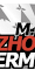 MC ROAZHON SUPERMOT CF SM - Lohéac (35) - 19/20 June