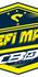 Objectif Enduro Coupe de France d'Endurance TT - 29 August