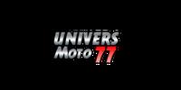 Moto Endurance TT Univers Moto 77 - 4/5 September