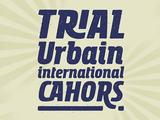 avatar Cahors Trial Club