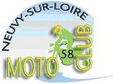 avatar M Neuvy sur Loire