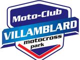 avatar Moto Club Villamblard
